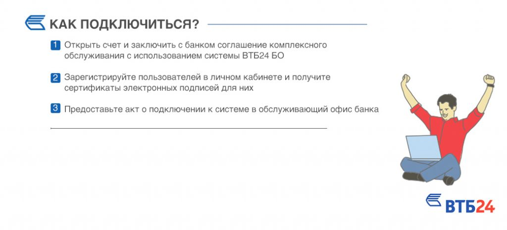 info-internet-bank-pic04